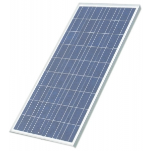 PV paneel Q.Cells 255W poly